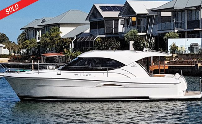 img_riviera_boat-for-sale_boat-for-sale