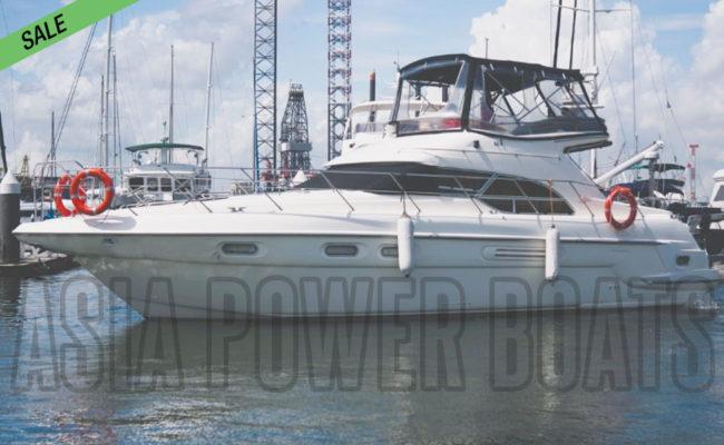 img_sealine_410-statesmen-boat-for-sale_01