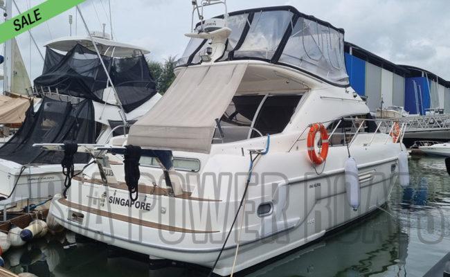 img_sealine_410-statesmen-boat-for-sale_02