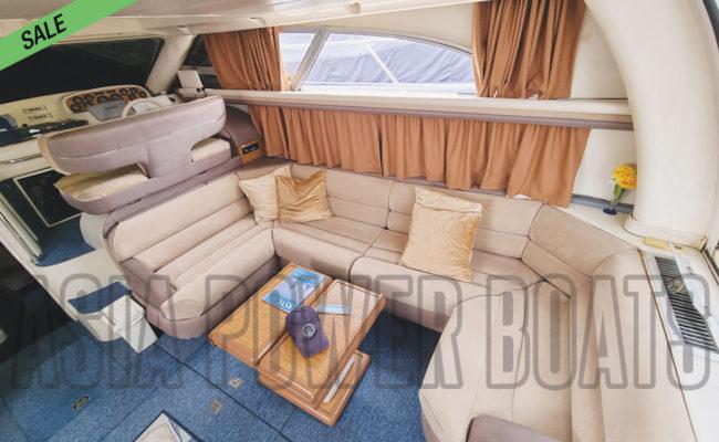 img_sealine_410-statesmen-boat-for-sale_04