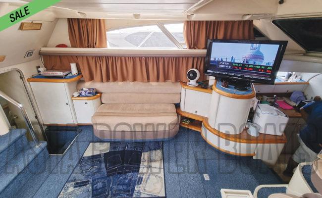 img_sealine_410-statesmen-boat-for-sale_05