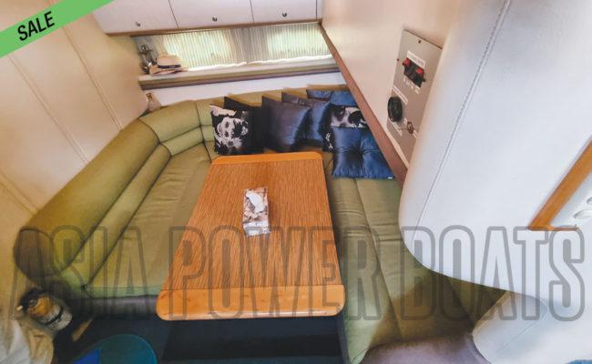 img_sealine_410-statesmen-boat-for-sale_08