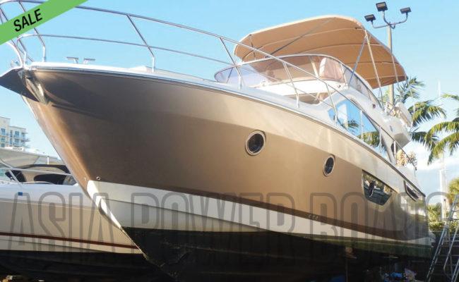 img_sessa-marine_boat-for-sale_02