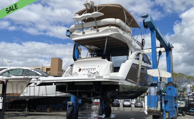 img_sessa-marine_boat-for-sale_03