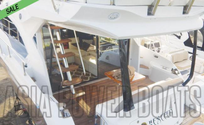 img_sessa-marine_boat-for-sale_04