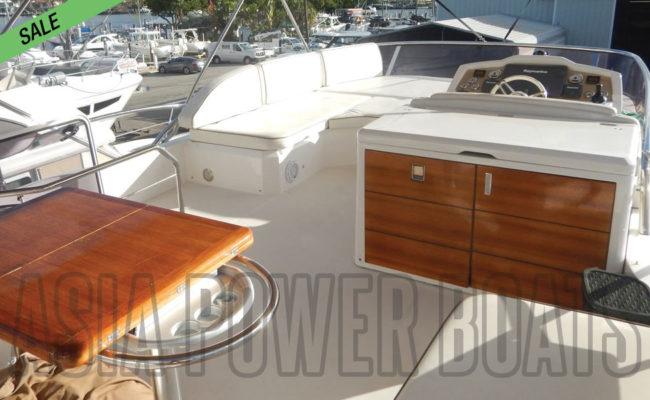 img_sessa-marine_boat-for-sale_05