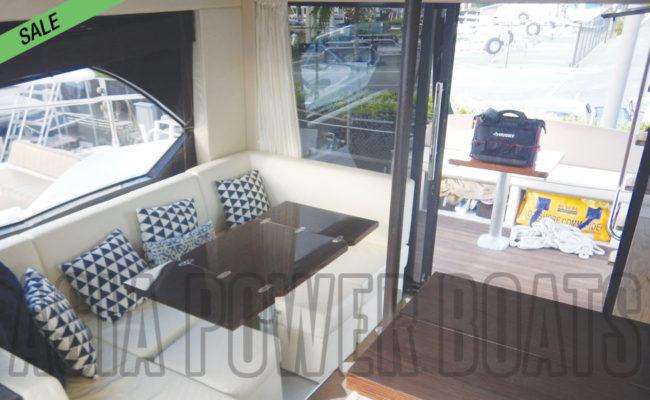 img_sessa-marine_boat-for-sale_06