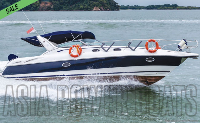 img_yacht-for-sale_37_01