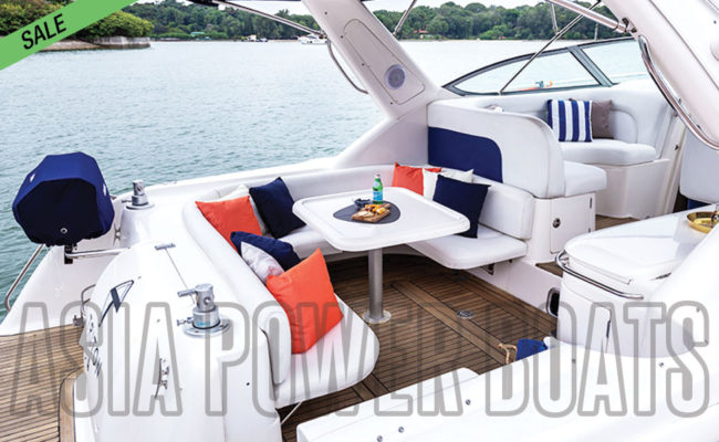 img_yacht-for-sale_37_03