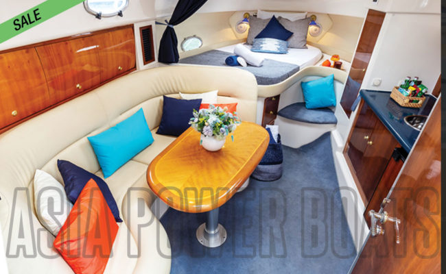 img_yacht-for-sale_37_04